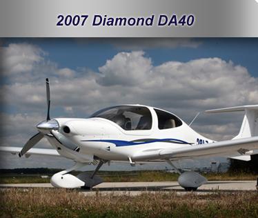 Dream Flight School - Aircraft Rental & Rates
